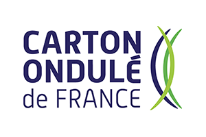 Carton ondulé de France