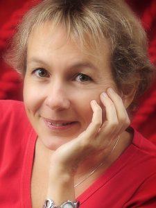 Virginie Batais