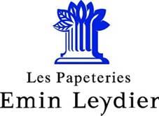 Logo Leydier